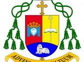 List Biskupa w związku z pożarem katedry