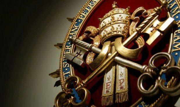 Orędzie Papieża Franciszka na XXXII Światowy Dzień Młodzieży – Niedziela Palmowa 2017