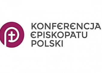 Apel Prezydium Konferencji Episkopatu Polski na czas Adwentu