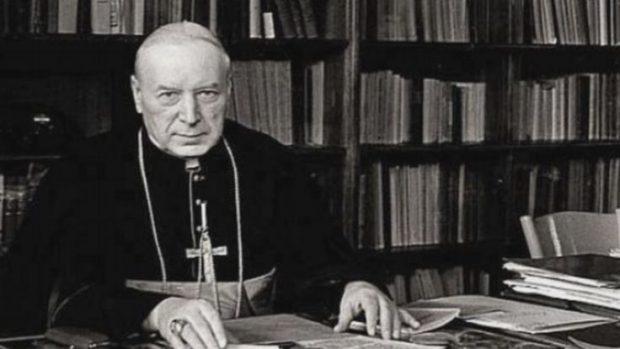 Papież podpisał dekret o heroiczności cnót kard. Wyszyńskiego