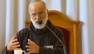 """O. Cantalamessa: """"Przyobleczcie się w Pana Jezusa Chrystusa"""" tematem kazań wielkopostnych – Video – aktualizacja"""
