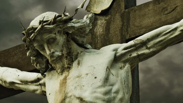 Z miłości do mnie i za moje grzechy