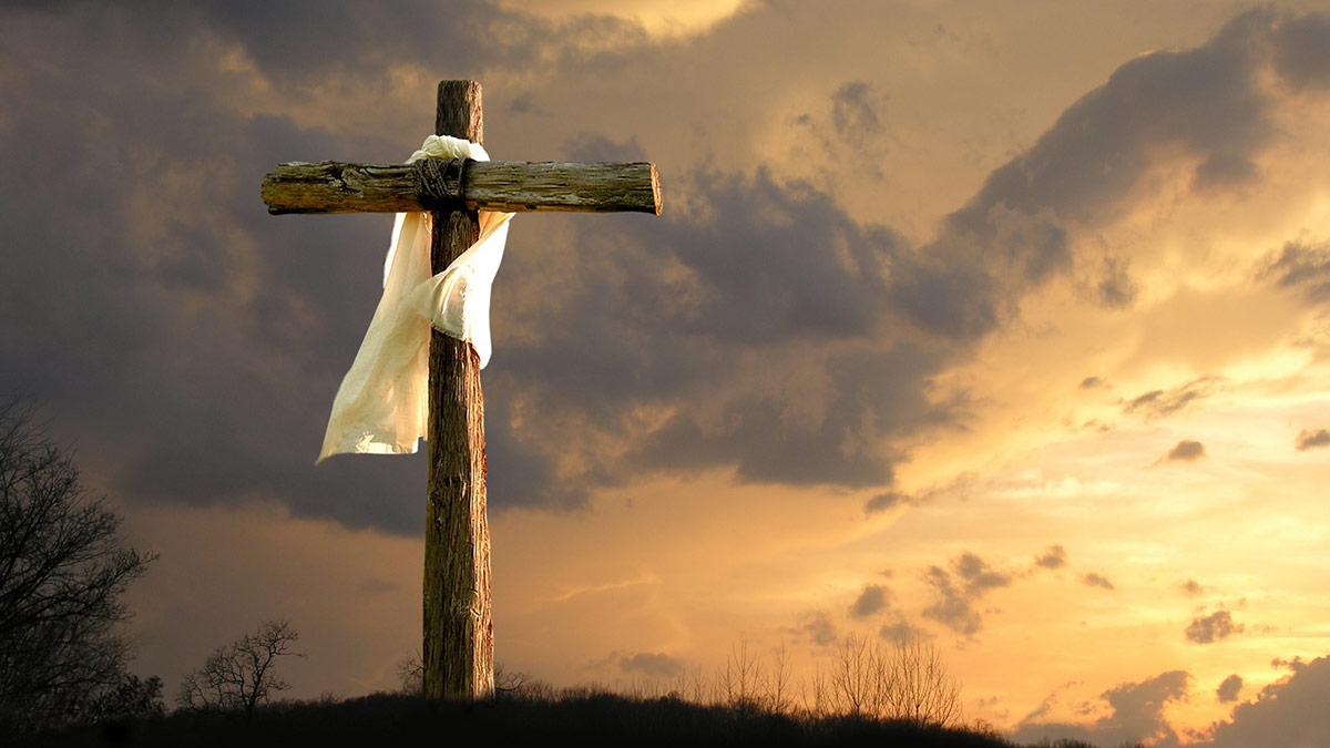 Niedziela Zmartwychwstania Pańskiego – 1 kwietnia A.D.2018