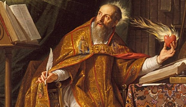 Na czym polega wiara katolicka? Bóg w Trójcy Jedyny.