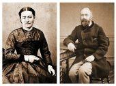 Rodzinny przepis na niebo – Martinowie