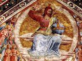 XXXIV niedziela zwykła – 25 listopada A.D.2018 – Uroczystość Jezusa Chrystusa, Króla Wszechświata