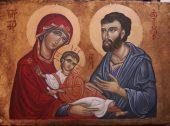 Niedziela w Oktawie Boże Narodzenia i Święto Świętej Rodziny – 30 grudnia A.D.2018