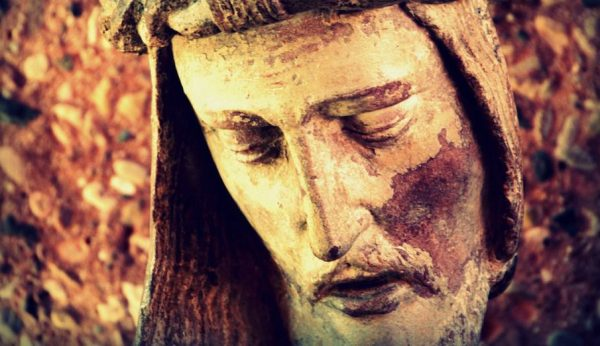 Sens, rola i wartość postu w życiu chrześcijanina