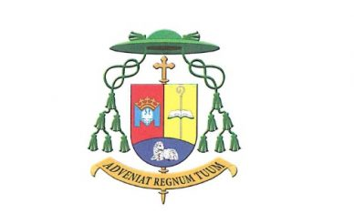 Komunikat z okazji zakończenia Diecezjalnej Peregrynacji Obrazu św. Józefa Kaliskiego