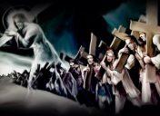 XXIII Niedziela Zwykła – 8 września A.D.2019