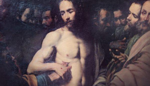 Pewność faktu zmartwychwstania