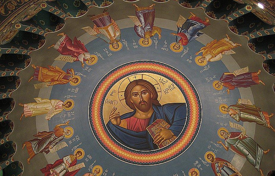 XIII Niedziela Zwykła – 28 czerwca A.D.2020