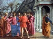 XXIII Niedziela Zwykła – 6 września A.D.2020