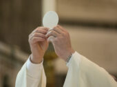 Przeżyć Eucharystię
