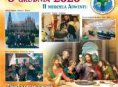 Apel na XXI Dzień modlitwy i pomocy materialnej kościołowi na wschodzie