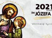 Rok św. Józefa i Rok Rodziny