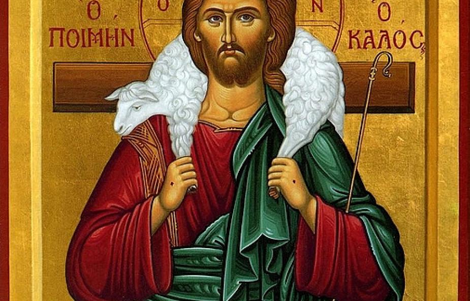 IV Niedziela Wielkanocna – Dobrego Pasterza – 25 kwietnia A.D.2021