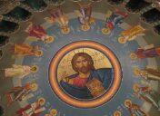 VI Niedziela Wielkanocna – 9 maja A.D.2021