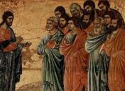 XV Niedziela Zwykła – 11 lipca A.D.2021