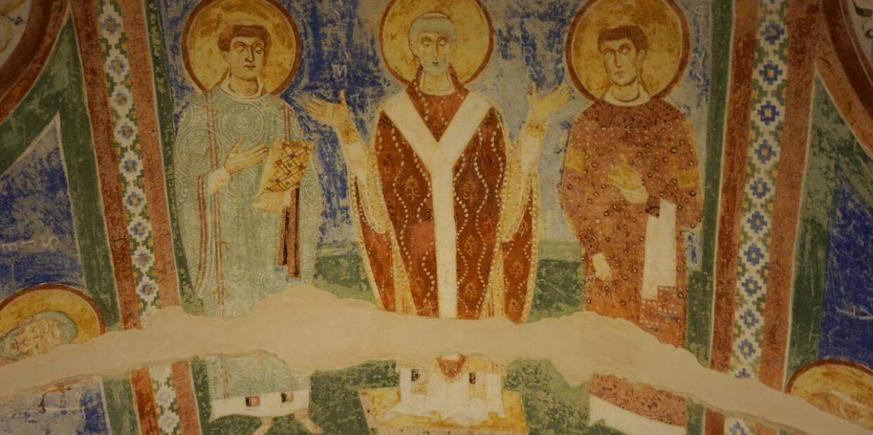 O liturgii trwającej do świtu
